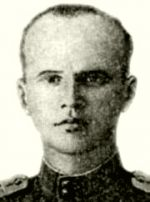 Krupin AndrPetr